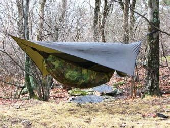 hennessy hammock underquilt just jeff s hammock cing page