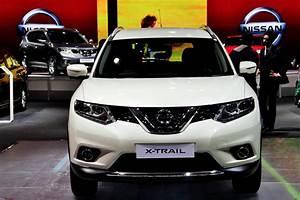 Forum Nissan X Trail : nissan x trail auto expo 2016 page 2 team bhp ~ Maxctalentgroup.com Avis de Voitures
