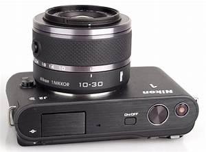 Nikon 1 J2 Manual Instruction  Free Download User Guide Pdf