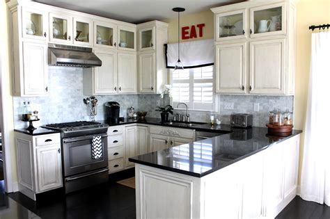 modern kitchen pictures  ideas blue kitchens small