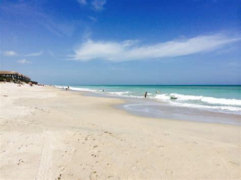 vero beach florida beaches seagrape winter trail escape fl sebastian county river indian