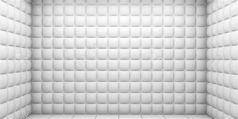 chambre isolement psychiatrie chambre d 39 isolement un cahier de prescriptions techniques