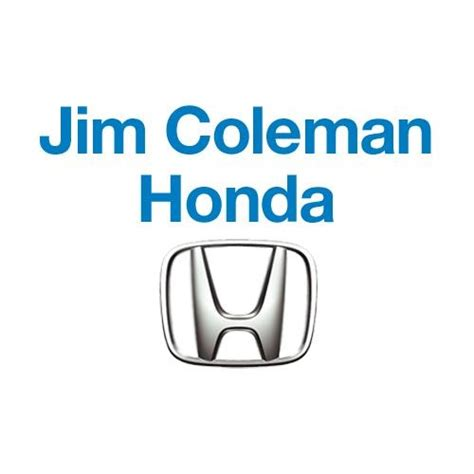 Jim Coleman Jaguar by Jim Coleman Honda Clarksville Md Read Consumer Reviews