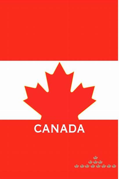Canadian Canada Iphone Wallpapers Phone Backgrounds Cool
