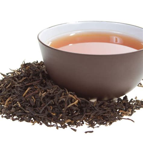 black tea black tea fragrance oil bramble berry 174 soap making supplies