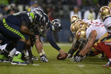 ers  seahawks  full coverage  san franciscos