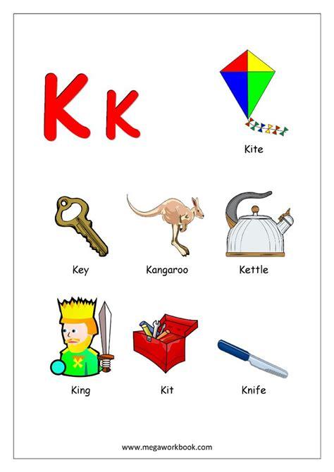 image result  words  alphabets    alphabet