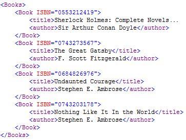 modele de lettre pour désigner un porte fort kirupa using xml in flash cs3 as3 page 1