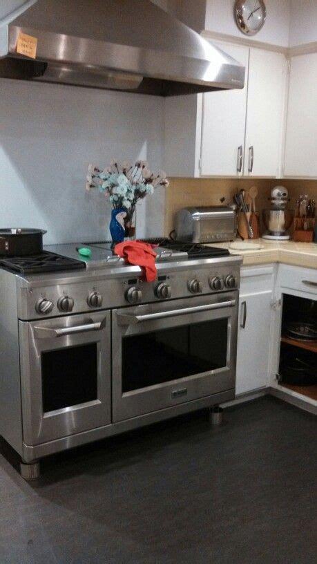 ge monogram  vent  hood  images home kitchens