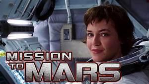 Mission to Mars   Movie fanart   fanart.tv