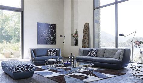 roche bobois sofa escapade furnishing your own outdoor oasis bahut pythagore roche bobois