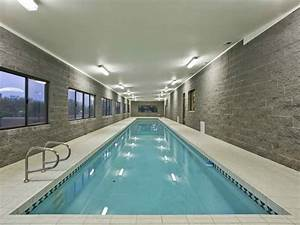 Miscellaneous Indoor Lap Pool Cost 25 Yard To Meter Cost To Build ...