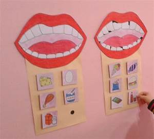 dental-health-month-crafts-and-activities-for-kids-2 ...