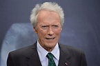 Warner Bros.: Clint Eastwood to Film in Georgia for ...