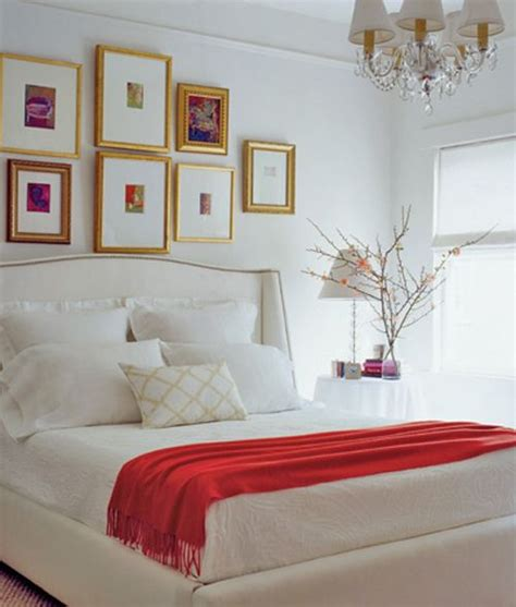 best colors for bedroom feng shui ideas to decorate your home in feng shui gold and yellow 20321 | 3e018c9d229151451d44a6c28ef55fb2