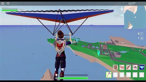 strucid gameplay battle royale youtube