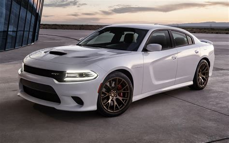 dodge charger srt hellcat wallpapers  hd images