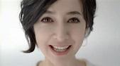 The Merry-Go-Round Of Life :: 타키가와 크리스텔 (滝川雅美 | Takigawa Christel | 滝川クリステル)