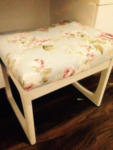 shabby chic dressing table for sale shabby chic white dressing table with crystal handles