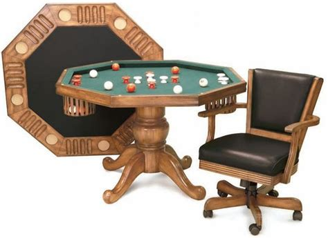 vintage bumper pool table 17 best ideas about bumper pool on pinterest small