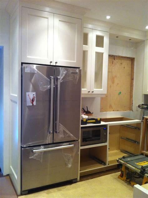 30 deep kitchen cabinets refrigerator amusing 25 inch deep refrigerator 25 inch