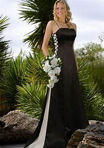 white and black bridesmaid dressescherry marry cherry marry With unique black and white wedding dresses