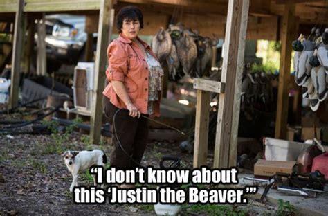 redneck hilarious sayings jokeitupcom