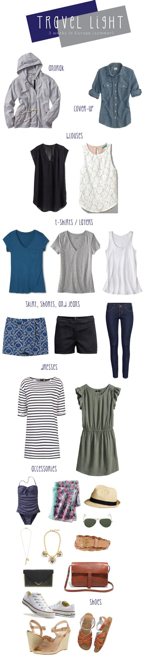 packing light for travel travel clothes and packing on pinterest travel wardrobe