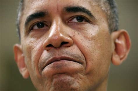 obama stabs environment    approves major pipeline popularresistanceorg