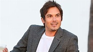 Tyler Blackburn Says He's Dating A Man & Opens Up About ...