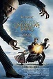 Lemony Snicket's A Series of Unfortunate Events - Wikipedia