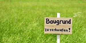 Grundstück Kaufen Was Beachten : ratgeber zum thema grundst ckskauf ~ Frokenaadalensverden.com Haus und Dekorationen