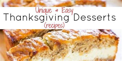 best easy thanksgiving desserts thanksgiving dessert recipes 100 images 75 best thanksgiving dessert recipes easy