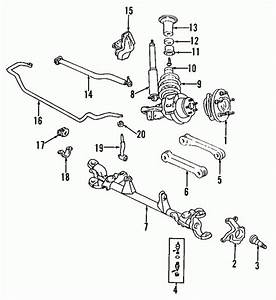 1997 Jeep Engine Parts Diagram  1997  Diy Wiring Diagrams