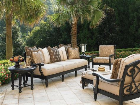 Outdoor Patio Furniture Stores by Bjs Patio Furniture Outdoor Dining Stores Modern Ideas