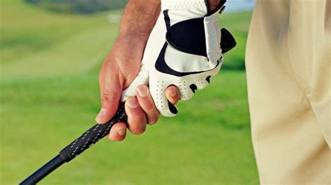 Golf Swing Help by How Your Golf Swing Can Help Your Golf Tournament