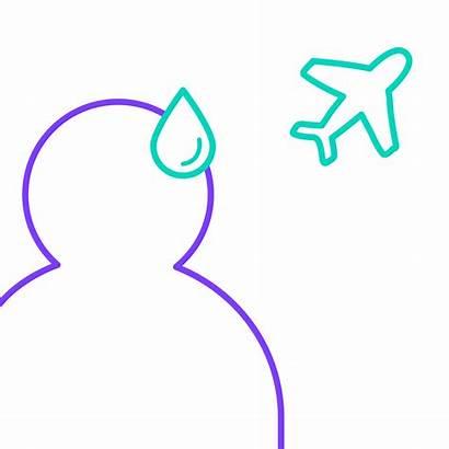 Insurance Travel Departure Missed