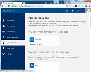 Search onedrive documents office365 integration noggle for Search documents onedrive