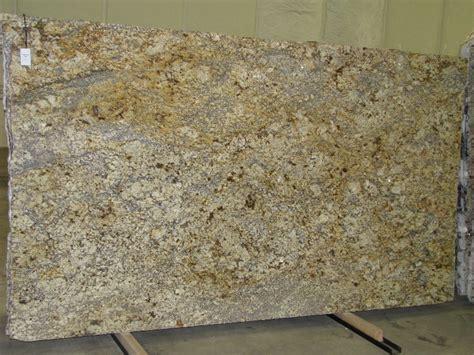 juparana oro granite