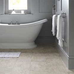 bathroom design software reviews bathroom flooring ideas vinyl 2017 2018 best cars reviews