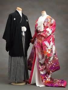 tenue de mariage homme dã contractã les 25 meilleures idées concernant japonais traditionnel sur kimono traditionnel