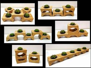 129 best scrollsaw ideas images on pinterest christmas With kitchen cabinets lowes with homemade candle holders christmas