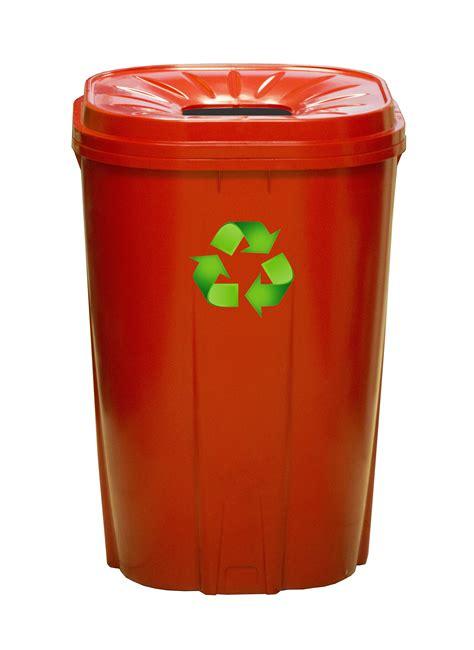 55 gallon enviro recycler bins ecovision environmental