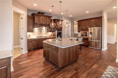 great kitchen cabinets 1335 best kitchen designs ideas images on 1335