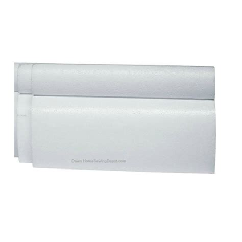 Cornice Kit Elenore Cornice Kit Extensions Up To 20 Ft Wide