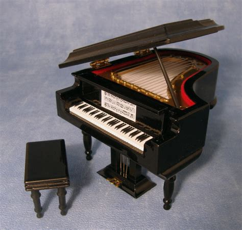 baby grand piano price range black baby grand piano
