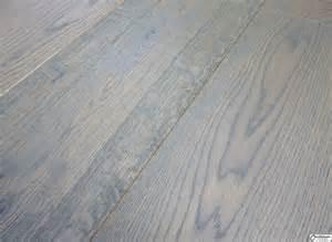 red oak wood floors stained grey on red oak floors grey
