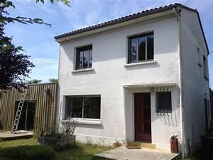 Maison Année 50 : comment renover une maison des ann es 50 ventana blog ~ Voncanada.com Idées de Décoration