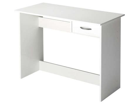 bureau largeur 50 cm bureau 50 cm profondeur 28 images bureau 50 cm de