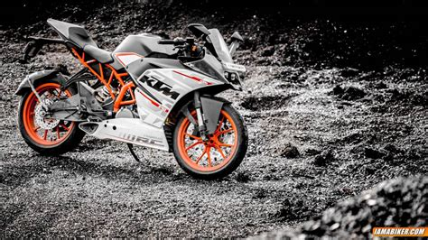 Ktm Rc 250 Hd Photo by New Bike Mobile Wallpapers In 2017 Wallpaper Cave